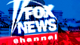 How Fox News has promoted members of Congress who attempted to overturn the 2020 election