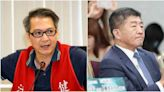痛批指揮中心「吃案」 抗SARS專家憂「疫情大爆發」:步香港後塵