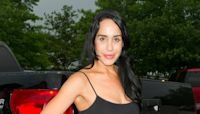Octomom's eight babies, now 10, take a photo together: 'This is a rare occurrence'