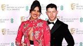Priyanka Chopra Wishes Nick Jonas A Happy 29th Birthday With Sexy PDA: 'Love Of My Life'