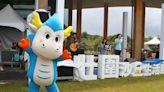 【打卡景點】2021壯圍沙丘生活節,騎趣樂一夏!