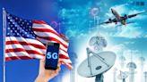 美國5G標金破800億美元 惹來航空業不看好