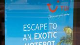 Europe's summer holiday season can be saved, says TUI