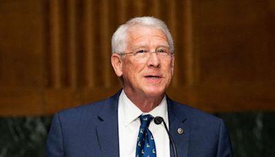 GOP willing to negotiate smaller infrastructure bill: Wicker