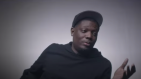 HBO Max Releases 'That Damn Michael Che' Trailer (TV News Roundup)