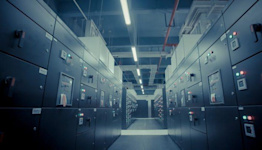 10 Best Data Center REIT Dividend Stocks to Buy