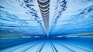 Indoor pools in NYC can reopen September 30