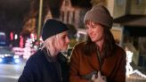 A Star-studded LGBTQ Christmas Rom-com Is Coming To Hulu