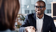 """Study Finds That Job Applicants With """"Distinctively Black"""" Names Get Called Back Less For Interviews"""