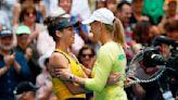 Australia captain Alicia Molik laments Fed Cup format change