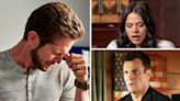 The 32 Most Heartbreaking TV Character Deaths of the Year (So Far)