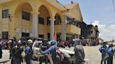La Jornada: Autodefensas repliegan a Ejército, GN y policía estatal en Pantelhó