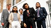 Checking In With Gang Of Youths As They Work On Experimental New LP