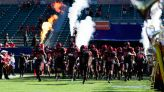San Diego State football players to all share in NIL deal