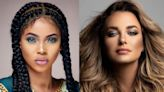 Meet the 74 women competing to be the next Miss Universe