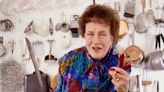 A New Julia Child TV Show Is Heading to HBO Max