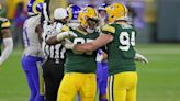 Packers draft preview: Need for help along DL looks glaring