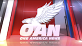 OAN personality denies suggesting executions of 'traitors' who 'stole' 2020 election