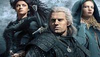 10 Essential Novels for Fantasy Film Fans