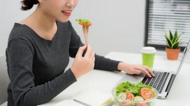 減重不復胖3吃法曝光! 出現噁心、嘔吐、精神不濟可能做錯了-台視新聞網