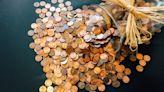 【零基礎學理財】財自第一步:每個預算應包括的6個類別