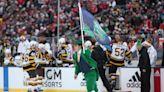 Pastujov Selected In Third Round Of 2021 NHL Draft