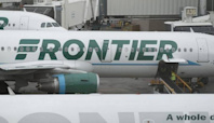 Frontier adds nine new nonstop routes from Miami, including Aruba and Turks & Caicos