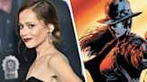 Batwoman: Victoria Cartagena Breaks Silence on Renee Montoya Casting