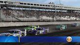 SRX Racing Heads To Eldora Speedway, Can Anyone Beat Tony Stewart?