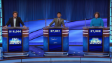 """""""Jeopardy!"""" Just Did This for the First Time Ever"""