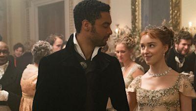 'Bridgerton' Season 2: Everything We Know