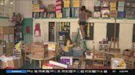 Principals' Union Votes 'No Confidence' In Mayor De Blasio's Reopening Of New York City Schools