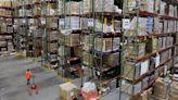 America's Failure Is Amazon's Success