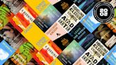 The 10 best books of 2020
