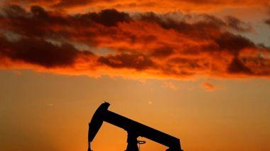 股市走強且美元走軟 國際油價上漲 - 自由財經