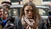 'Official Secrets' Film Review: Kiera Knightley Stars In Middling Iraq War Whistleblower Drama