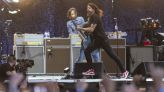 Lollapalooza 2021 reviews, Day 4: Foo Fighters, Brittany Howard, Modest Mouse, Band of Horses, Radkey, Neal Francis