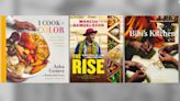 Best new cookbooks for hunkering down during the pandemic