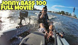 Jonny Boats Bass 100 Full Movie