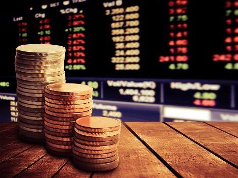 如果手上的錢不多,借錢投資可行嗎?達人詳細解釋,帶你找到適合自己的做法 - Smart自學網|財經好讀 - 輕理財 - 達人開講(理財,投資,借貸,A大的理財心得分享ameryu)