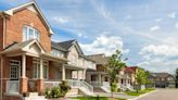 Mortgage Calculator: Estimate Your Monthly House Payments