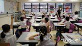 【學生流失】公營中小學剩餘學額急增近8,000個 小學激增75% 料涉移民潮 - 香港經濟日報 - TOPick - 新聞 - 社會