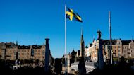 Sweden Will Welcome American Travelers Starting June 30