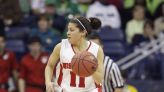 Wisconsin's 'Rae Rae' leads Italy's 3x3 squad at Tokyo Games