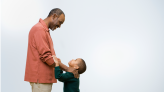 A Father's Interest: Attorney Stephanie Burgess Breaks Down Child Support Rights to a Black Dad • EBONY