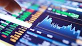 D-Street Buzz: PSU Banks rally led by IOB, PNB; State Bank of India edges towards record high