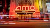 AMC Entertainment (NYSE: AMC) Short-Seller Odey Asset Management Hedge Fund Has Suffered a Massive Loss Over the Past Month