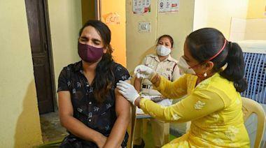 印度過早重新開放 專家:準備迎接第三波疫情 - 自由財經