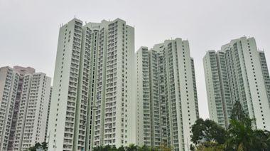政府收回及徵用東涌近300幅私人地 料建1550個公屋單位