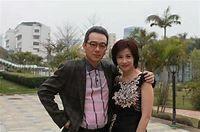 Image courtesy of kknews.cc